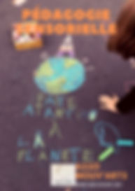 ATELIERS MOUV'ARTS(2)_edited.jpg