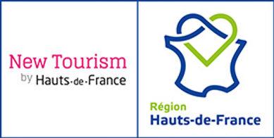 logo-Newtourism-region.jpg