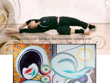 Mouv'arts/Slow art