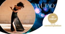 Wutao_Au-coeur-de-la-contemplation