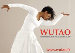 cartepostale_wutao_english_recto_web