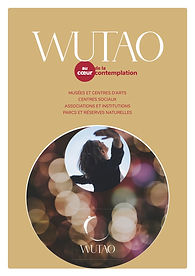 Wutao_Au-coeur-de-la-contemplation_Broch