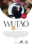 Wutao_Au-coeur-de-la-contemplation_Flyer