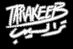 TARAKEB inversé6.Png