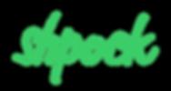 shpock-logo.png