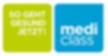 Mediclass_logo.PNG