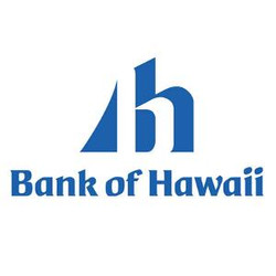 bank of hawaii.jpg
