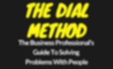 DIAL Method Guide.PNG