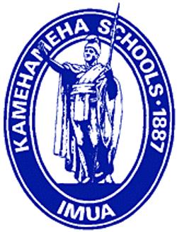 Kamehameha Schools.png
