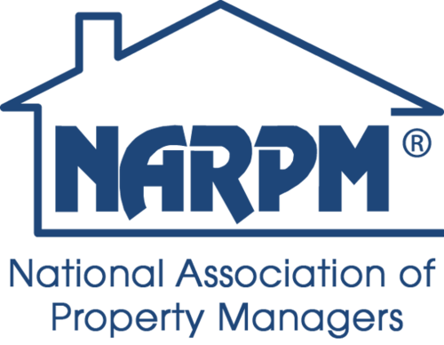 Narpm-hawaii-property-management-company