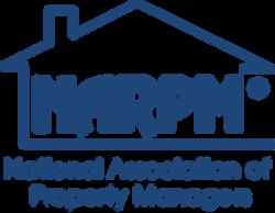 Narpm-hawaii-property-management-company