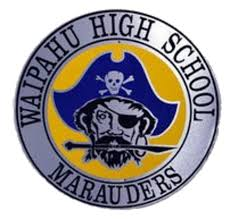 Waipahu High School.jpg