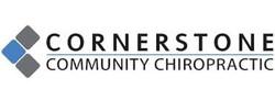 Cornerstone Community Chiropractic.jpg