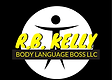 RB KELLY (3).png