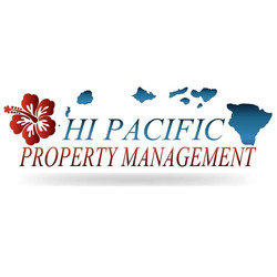 HiPacificProperty.jpg
