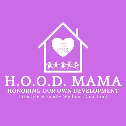 Hood Mama.png