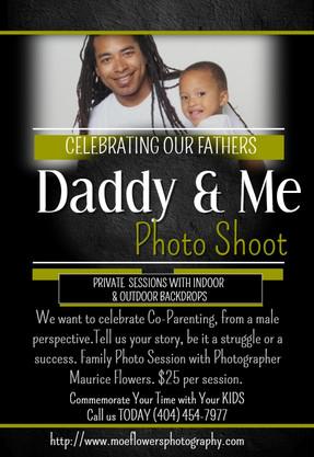 Daddy & Me Photo Shoot.jpg