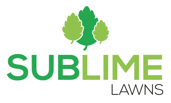 Sublime lawn logo no background.png