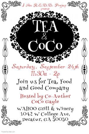 Tea & Coco.jpg