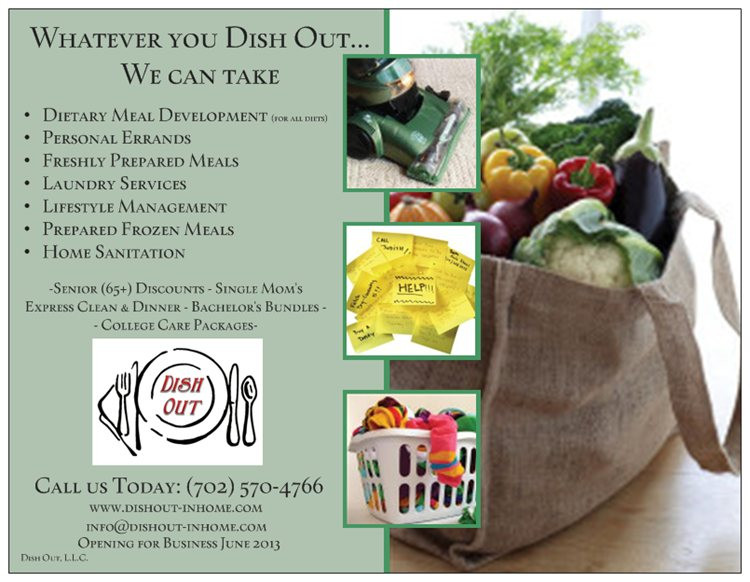 Dish out postcard front.jpg