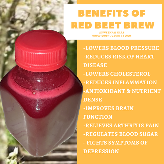 BENEFITS OF RED BEET BREW.png