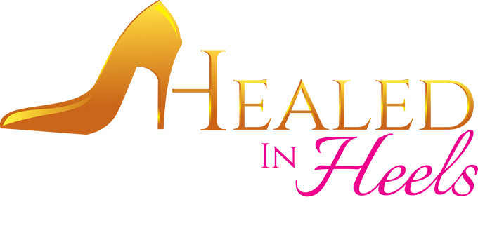 Healed_In_Heels_Final_Pink.png