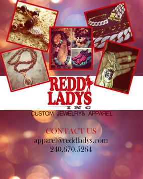 Jewelry Flyer.jpg
