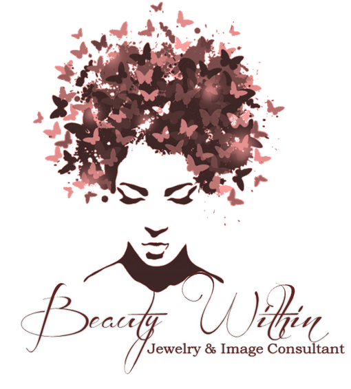 Beauty Within Logo.png