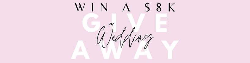 $8K Wedding Giveaway.png