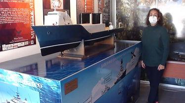 ninfa at museo katsuo.jpg