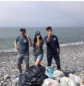 Limpieza de playas.jpg