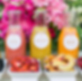 blog-diy-mimosa-bar-J-Wiley-Photography-