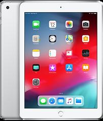 ipad-wifi-select-silver-201803_GEO_US.pn