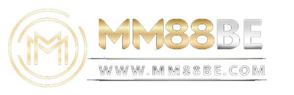 logoเว็บ.png