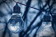 light-bulb-4383479_1920.jpg