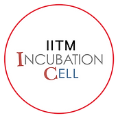 IITM IC.png