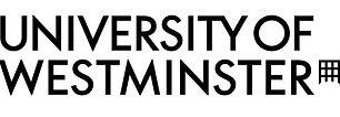 Westminster-University-logo.jpg