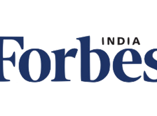 ForbestIndia1.png