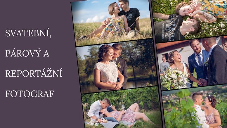 svatební párový reportážní fotograf (1)- pro web.png