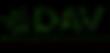 dav_logo.png