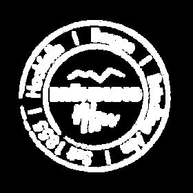 BründlingAlm_LOGO_weiss_rund.png