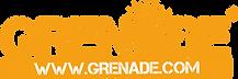 grenade-logo-png.png