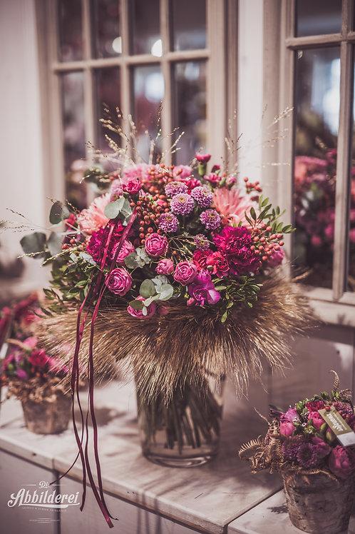 Blumenstrauß spezial