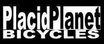 Placid_Logo_265.jpg