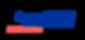 SpeedScienceCoaching-RGB-aux-Geo-BarsWid