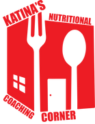 Katina's Nutritional Corner logo #1.png