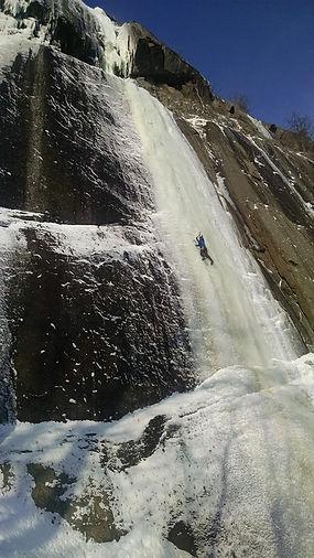 Patrick_Climbing