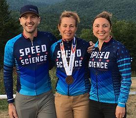 Mountain Bike Nationals