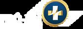 Logo Branco Fd Transp Alta.png