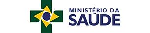 Botão ministério saúde.png